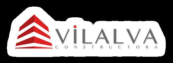 Comercializadora y Desarrollo Inmobiliario Vilalva S.A. de C.V.